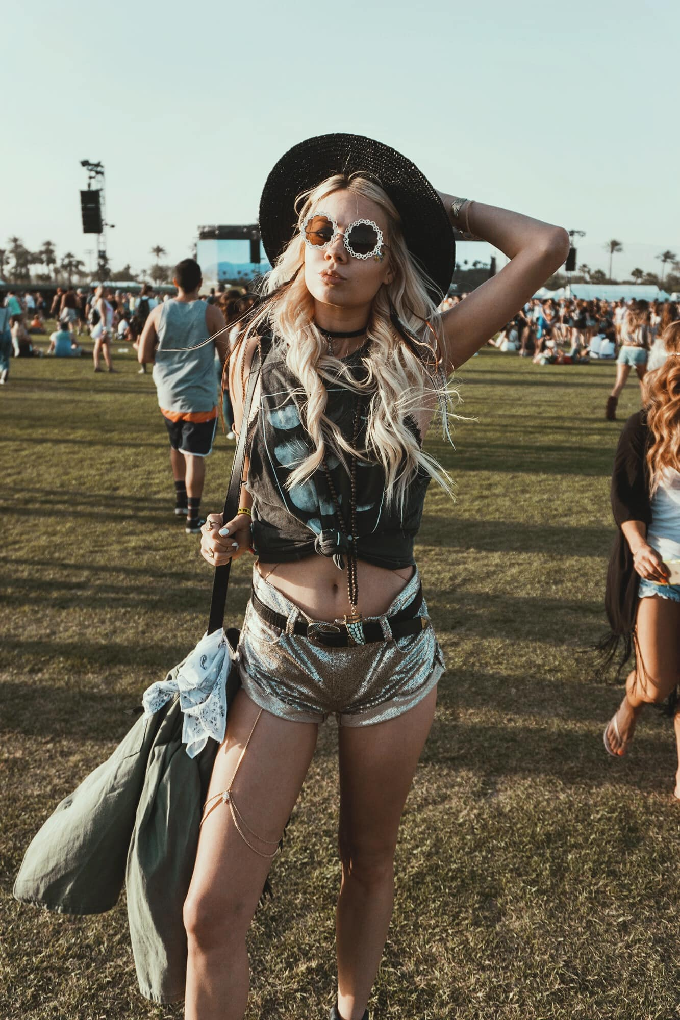 sarah-loven-spell-designs-coachella-2016