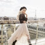 JSL Travel Guide: Printemps
