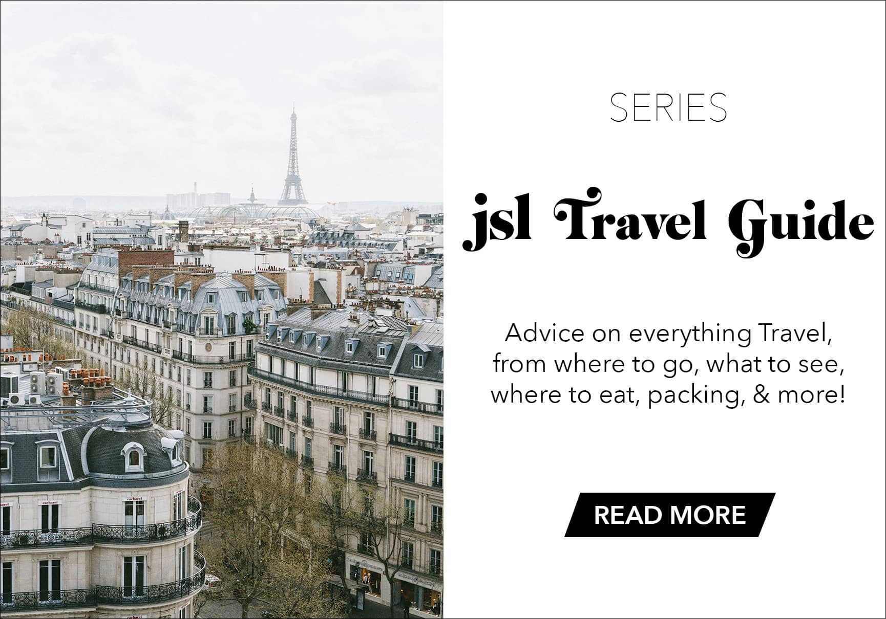 jsl-travel-guide